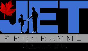 JET-logo-Canada-Clear-BG